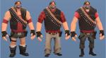 Лицо Гейба Ньюэлла стало шапкой для Team Fortress 2 - Изображение 4