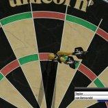 Скриншот PDC World Championship Darts: Pro Tour – Изображение 5