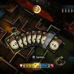 Скриншот Dungeon Twister: The Video Game – Изображение 4