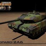 Скриншот Combat Mission: Shock Force - NATO – Изображение 4