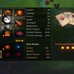 Скриншот Reaper – Изображение 5