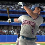 Скриншот MVP Baseball 2005