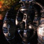 Скриншот Evochron Mercenary – Изображение 48