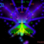 Скриншот TxK – Изображение 12