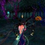 Скриншот KrabbitWorld Labyrinth – Изображение 2