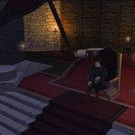 Скриншот Inquisition – Изображение 3