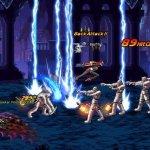 Скриншот Dungeon Fighter Online – Изображение 49