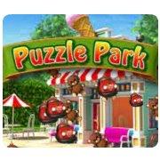 Обложка Puzzle Park