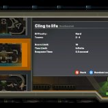 Скриншот QuadSmash