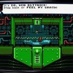 Скриншот Retro City Rampage – Изображение 13