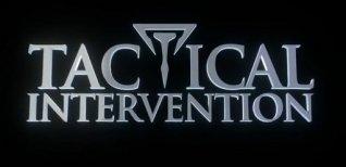 Tactical Intervention. Видео #3
