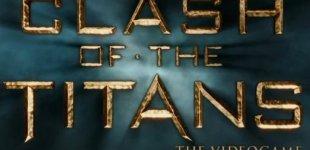 Clash of the Titans. Видео #3