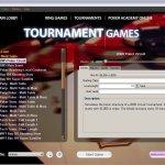 Скриншот Poker Academy: Texas Hold'em – Изображение 12