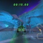 Скриншот Ben 10: Galactic Racing – Изображение 71