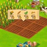 Скриншот Top Farm – Изображение 2