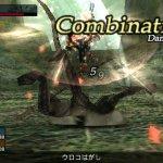 Скриншот Frontier Gate – Изображение 25