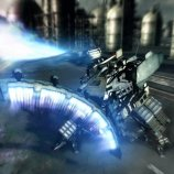 Скриншот Armored Core 5 – Изображение 4