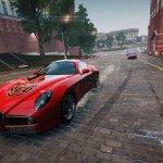 Скриншот World of Speed – Изображение 127
