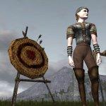 Скриншот Warhammer Online (2004) – Изображение 48
