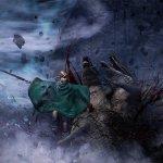 Скриншот Berserk and the Band of the Hawk – Изображение 58