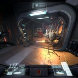 Скриншот Natural Selection 2: Combat
