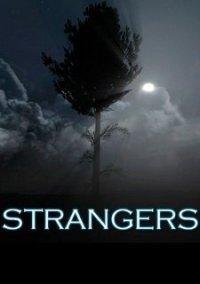Обложка Strangers