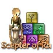 Обложка Scepter of Ra