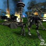 Скриншот Anarchy Online: Lost Eden