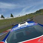 Скриншот GTR: FIA GT Racing Game – Изображение 48