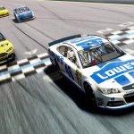 Скриншот NASCAR '14 – Изображение 8