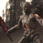 Скриншот The Elder Scrolls 5: Skyrim - Legendary Edition – Изображение 28