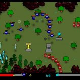Скриншот Towers (2010)