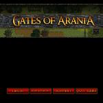 Скриншот Gates of Arania – Изображение 3