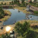 Скриншот Men of War: Assault Squad – Изображение 37