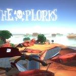 Скриншот The Plorks – Изображение 8