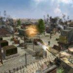 Скриншот В тылу врага 2: Братья по оружию – Изображение 10