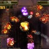 Скриншот Explosionade