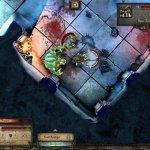 Скриншот Warhammer Quest – Изображение 12