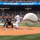 Скриншот MLB 15: The Show – Изображение 5