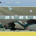 Скриншот EcoFish – Изображение 9