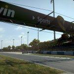 Скриншот MotoGP 14 – Изображение 8