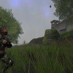 Скриншот Retribution (2007) – Изображение 21