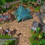 Скриншот Wildlife Park 3 – Изображение 8
