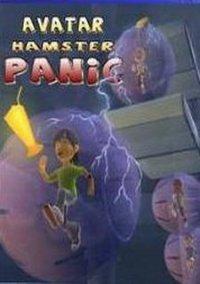 Обложка Hamster Panic
