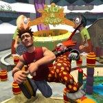 Скриншот PAIN: Amusement Park – Изображение 3