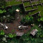 Скриншот Captain Scarlet: Retaliation – Изображение 15