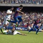 Скриншот FIFA 13 – Изображение 34