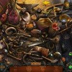 Скриншот Apothecarium: The Renaissance of Evil – Изображение 9