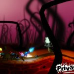 Скриншот Privates – Изображение 4