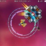 Скриншот Armoured Shift – Изображение 4